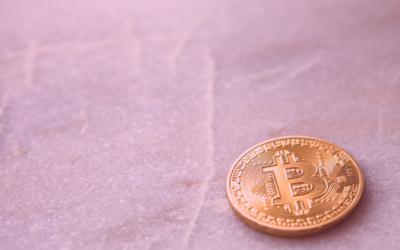 How to Uncover Hidden Cryptocurrency Assets During a High-Net-Worth Divorce