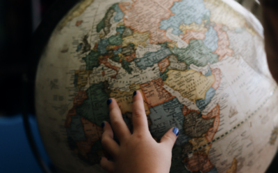 An Overview of International Child Abduction Pursuant to the Hague Treaty Convention