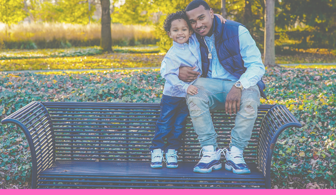 Fighting the Uphill Battle for Joint Custody as a Father