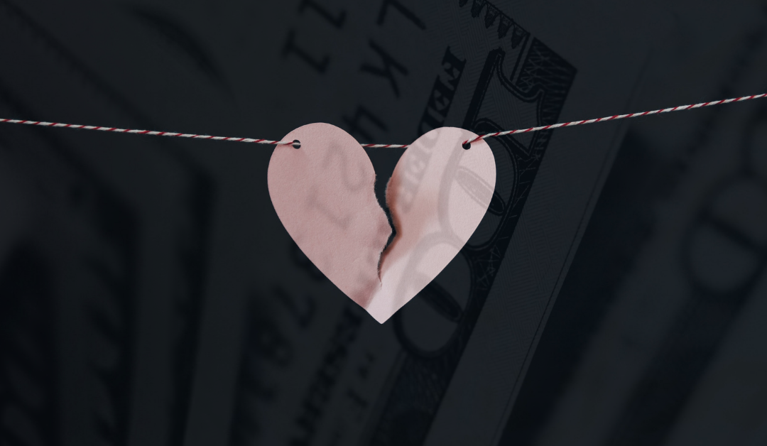 The Complete Guide to High Net Worth Divorce